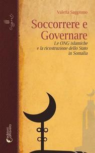 Soccorrere e Governare - copertina