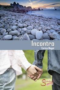 Incontro - Librerie.coop