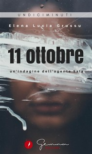 11 Ottobre - copertina