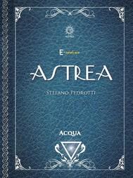 Astrea - copertina