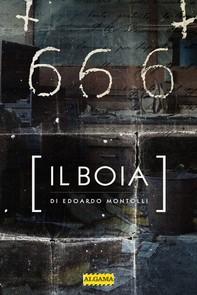 IL BOIA - Librerie.coop