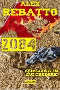 2084 - Librerie.coop