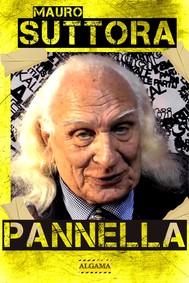 PANNELLA - copertina