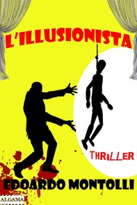 L'illusionista - Librerie.coop
