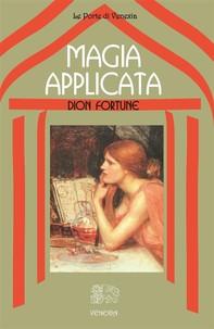 Magia applicata - Librerie.coop