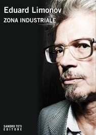 Zona industriale - copertina