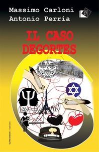 Il caso Degortes - Librerie.coop