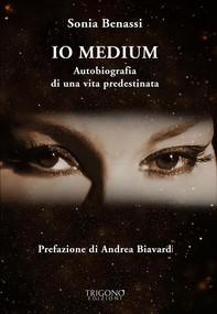 Io Medium - Librerie.coop
