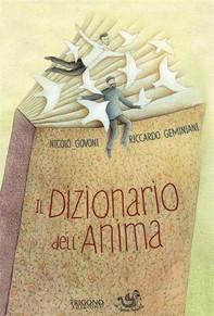 Il Dizionario dell'Anima - Librerie.coop