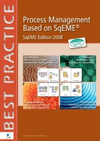 Process Management Based on SqEME® - Librerie.coop