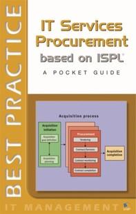 IT Services Procurement based on ISPL - Librerie.coop