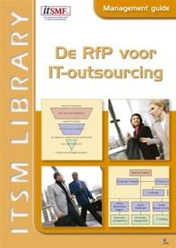 De RfP voor IT-outsourcing - Management Guide - Librerie.coop
