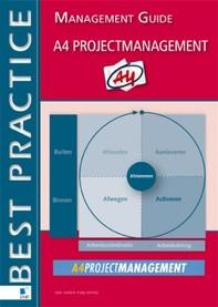 A4-Projectmanagement – Management Guide - Librerie.coop