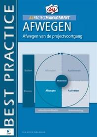 A4 Projectmanagement – Afwegen - Librerie.coop