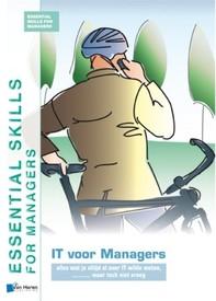 IT voor managers - Librerie.coop