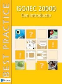 ISO/IEC 20000 – Een introductie - Librerie.coop