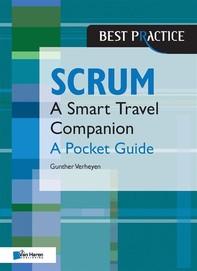 Scrum – A Pocket Guide - Librerie.coop