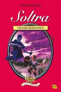Soltra - träskdemonen - Librerie.coop
