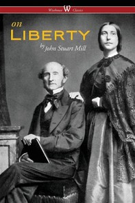 On Liberty - Librerie.coop