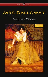 Mrs. Dalloway - Librerie.coop