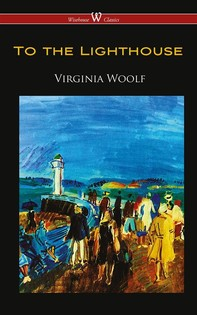To the Lighthouse - Librerie.coop