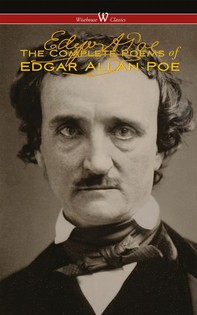The Complete Poems of Edgar Allan Poe - Librerie.coop