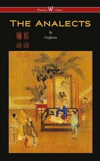 The Analects of Confucius - Librerie.coop