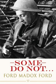 Some Do Not… - Librerie.coop