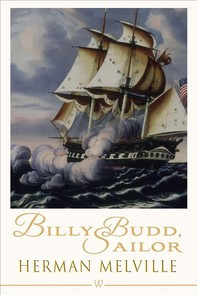 Billy Budd, Sailor - Librerie.coop
