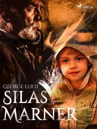Silas Marner - Librerie.coop