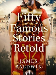 Fifty Famous Stories Retold - Librerie.coop