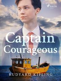 Captain Courageous - Librerie.coop