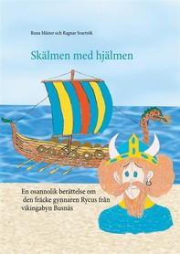 Skälmen med hjälmen - Librerie.coop