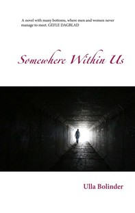 Somewhere Within Us - Librerie.coop