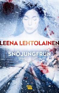 Snöjungfrun - Librerie.coop