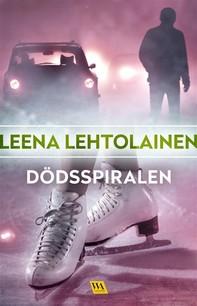 Dödsspiralen - Librerie.coop