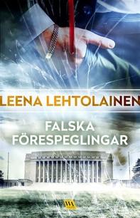 Falska förespeglingar - Librerie.coop
