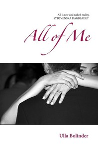 All of Me - Librerie.coop