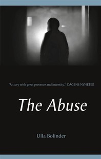 The Abuse - Librerie.coop