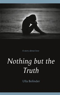 Nothing but the Truth - Librerie.coop
