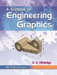 A Textbook of Engineering Graphics - Librerie.coop