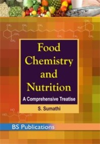 Food Chemistry and Nutrition - Librerie.coop