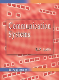 COMMUNICATION SYSTEMS - Librerie.coop