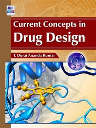 Current Concepts in Drug Design - Librerie.coop