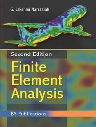 Finite Element Analysis - Librerie.coop