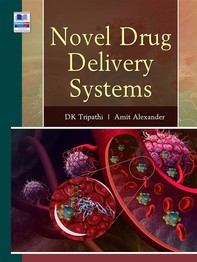 Novel Drug Delivery Systems - Librerie.coop