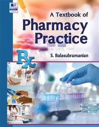 A Textbook of Pharmacy Practice  - Librerie.coop