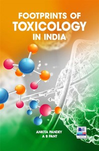 Footprints of Toxicology in India - Librerie.coop