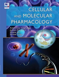 Cellular and Molecular Pharmacology - Librerie.coop