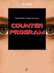 Counter Program - copertina